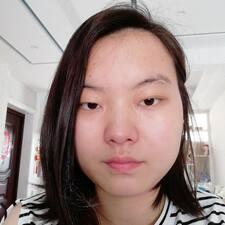 Nutzerprofil von 李紫姸