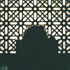 Marjolaine - Profil Użytkownika