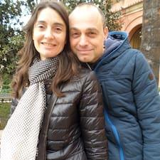 Katia & Christophe