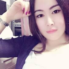 翟海平 User Profile