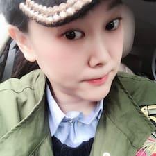 Nutzerprofil von 小五