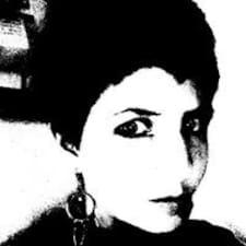 Jana - Profil Użytkownika