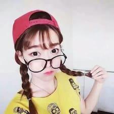 Nutzerprofil von 袁菲