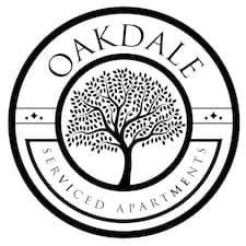 Perfil de usuario de Oakdale