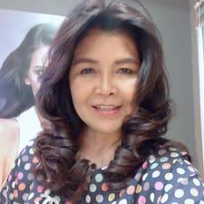 Mrs Ratanada
