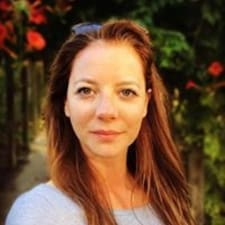 Clare Brukerprofil