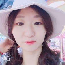 Nutzerprofil von 梦馨