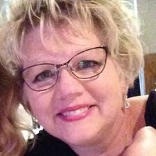 Brenda Kullanıcı Profili