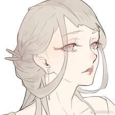 萝卜 User Profile