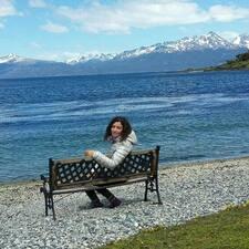 Juana Micaela User Profile
