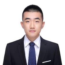 林尧 - Profil Użytkownika