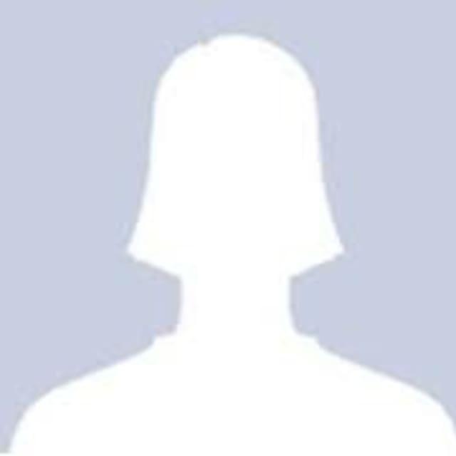 Profil uporabnika Karen