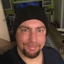 GamerPsy1 - Profil Użytkownika
