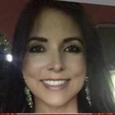 Juliana Matos De Freitas User Profile