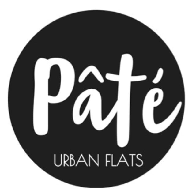 Pâté User Profile