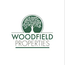 Woodfield User Profile