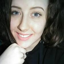 Кориснички профил на Lesley