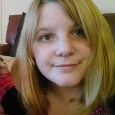 Lydia Jane - Profil Użytkownika