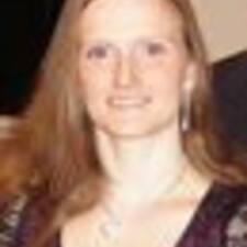 Jasmin Kullanıcı Profili