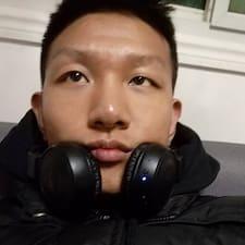 Xiong Brugerprofil
