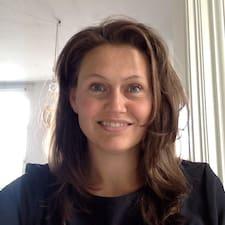 Ursula - Profil Użytkownika
