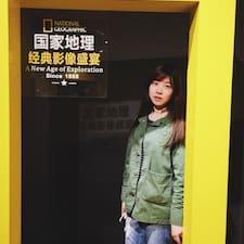 Hanbing