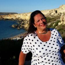 Το προφίλ του/της Petra