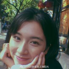 缘艺 - Profil Użytkownika