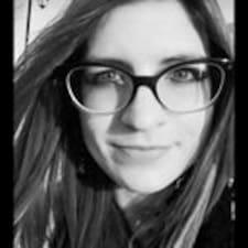 Zorry User Profile