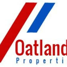 Oatlands Properties