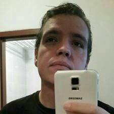 Oscar Kullanıcı Profili