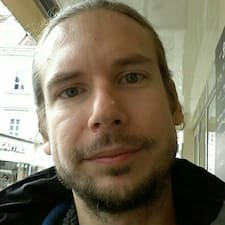 Jörn User Profile