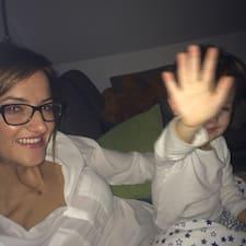 Alwina Brugerprofil