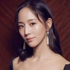 Profil utilisateur de 华旺