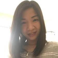 Linhさんのプロフィール