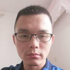 Το προφίλ του/της 谭龙鹏