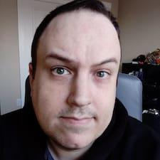 Потребителски профил на Richard