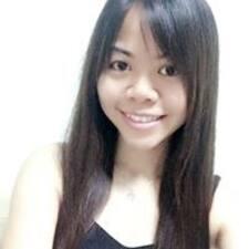 Tham User Profile