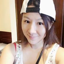 Minli User Profile