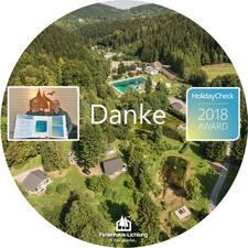 Ferienhaus-Lichtung User Profile