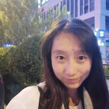 Nutzerprofil von 峰浩
