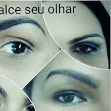 Nutzerprofil von Toninho