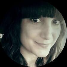 Cinzia - Profil Użytkownika