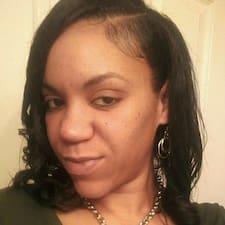 Profil korisnika Ebony