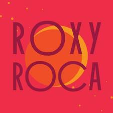 Профиль пользователя Roxy