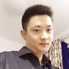 Nutzerprofil von 昊