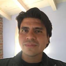 Aris - Profil Użytkownika