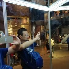 Tang Hua Profile ng User