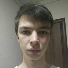 Владислав - Uživatelský profil