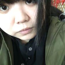 Sung Qian User Profile